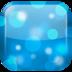 光圈散景动态壁纸 個人化 App LOGO-APP試玩