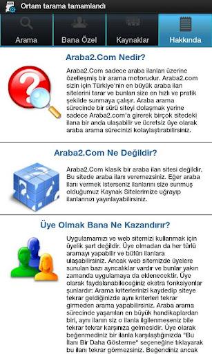 【免費體育競技App】Araba2.com-APP點子