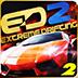 极端漂移赛车 賽車遊戲 LOGO-玩APPs