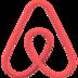 Airbnb 生活 App LOGO-硬是要APP