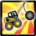 破坏卡车 賽車遊戲 App LOGO-硬是要APP