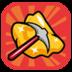 乐透刮刮乐 棋類遊戲 App LOGO-硬是要APP