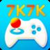 7K7K游戏中心 生活 App Store-愛順發玩APP
