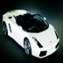 热血飙车 賽車遊戲 App LOGO-硬是要APP