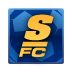 足球赛事 體育競技 App LOGO-硬是要APP