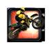 小型摩托车 賽車遊戲 App Store-癮科技App