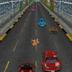 3D赛车 賽車遊戲 App LOGO-APP試玩