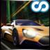 午夜狂飙 Speed Night 賽車遊戲 LOGO-玩APPs