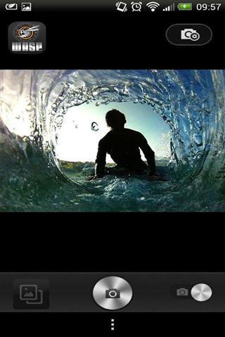 玩攝影App|动作摄像头免費|APP試玩