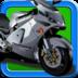 速度运动狂热 Speed Moto Mania 賽車遊戲 App Store-癮科技App