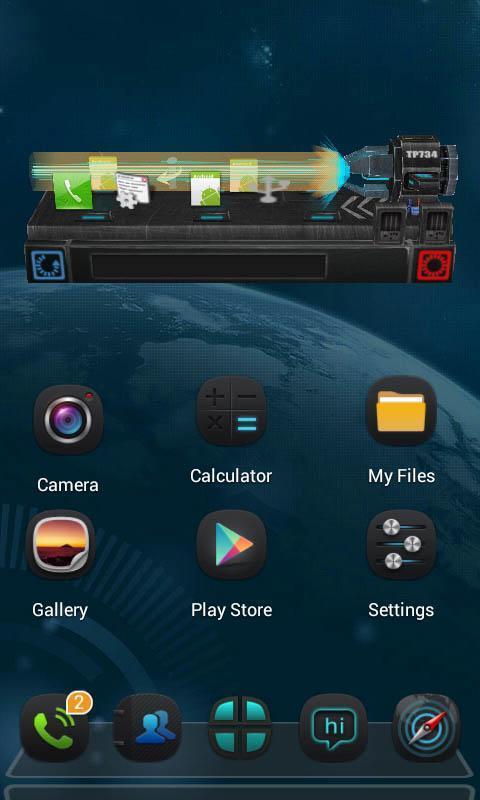NextTaskManager|玩工具App免費|玩APPs