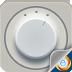 收音机 個人化 App LOGO-硬是要APP