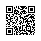 富聊-视频聊天交友软件下载