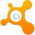 avast! Mobile Security 工具 LOGO-玩APPs