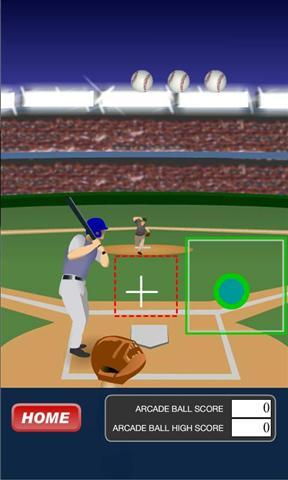 打棒球|玩體育競技App免費|玩APPs