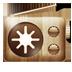 多米电台 媒體與影片 LOGO-玩APPs