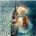 Battleship Movie2012 LOGO-APP點子