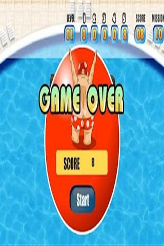 玩免費體育競技APP 下載胖子跳水 app不用錢 硬是要APP