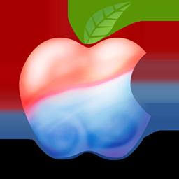 时尚代言之苹果铃声