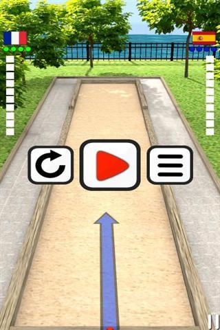玩體育競技App|3D地滚球免費|APP試玩