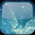 银河Parallax动态壁纸 個人化 LOGO-玩APPs