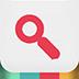迅风种子搜索器 工具 App LOGO-硬是要APP