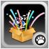 魔盒 攝影 App LOGO-硬是要APP