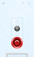 【免費體育競技App】冰球对战-APP點子