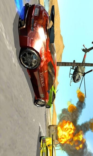3D模拟驾驶Car Simulator 3D下载_葫芦侠安卓破解站