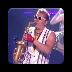 Epic Sax Guy 體育競技 App LOGO-硬是要APP