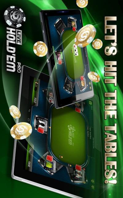 在线扑克牌