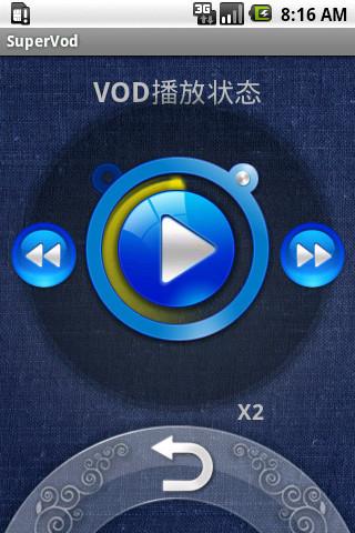 電視遙控器:PlayMemories Mobile - Google Play Android 應用程式