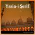 Yasin LOGO-APP點子
