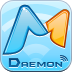 Mobo Daemon 工具 App LOGO-APP試玩
