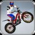 3D酷玩摩托 賽車遊戲 App LOGO-硬是要APP
