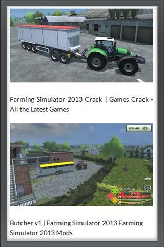 养殖车仿真秘籍2014|玩模擬App免費|玩APPs