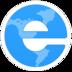 2345浏览器 工具 App LOGO-APP開箱王