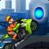 火影争霸 體育競技 App LOGO-APP試玩