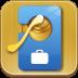 酒店达人 旅遊 App LOGO-硬是要APP