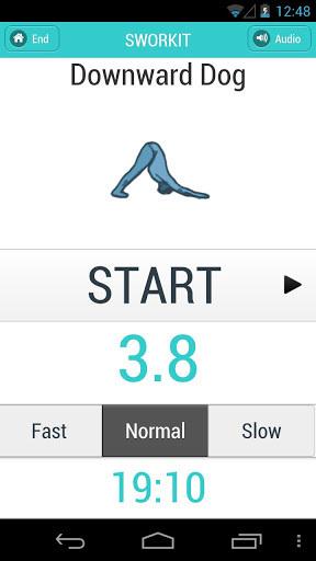 电路锻炼|玩體育競技App免費|玩APPs