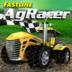 拖拉机竞赛 賽車遊戲 App LOGO-硬是要APP