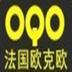 OQO专营店