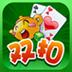 茶苑双扣 棋類遊戲 App LOGO-硬是要APP