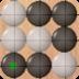 乐游游五子棋游戏 棋類遊戲 App LOGO-APP試玩