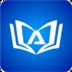 安卓读书 生活 App Store-癮科技App