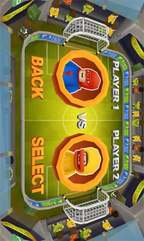 快速足球HD|玩體育競技App免費|玩APPs
