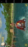 3D赛船(高清版) 賽車遊戲 App-癮科技App