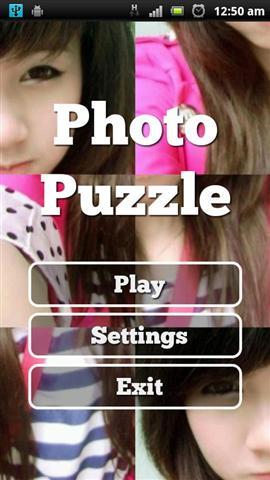 Photo Grid - 相片組合:在App Store 上的App - iTunes - Apple