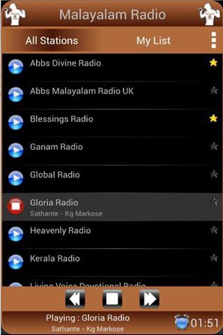 免費下載媒體與影片APP 马来亚广播电台调频音乐歌曲 app開箱文 APP開箱王