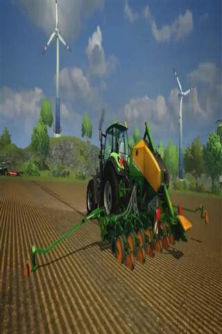玩免費模擬APP|下載养殖模拟器 app不用錢|硬是要APP